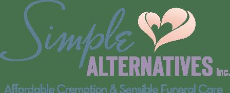 Simple Alternatives CMYK Inc